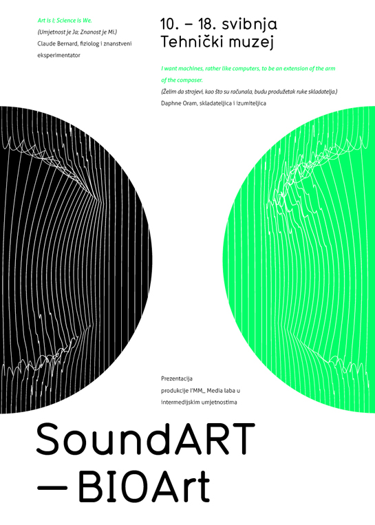 sound_art_bioart